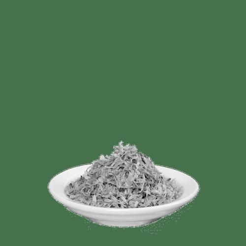 Salus® Ringelblumenblüten