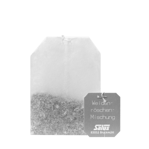 Salus® Weidenröschen-Mischung