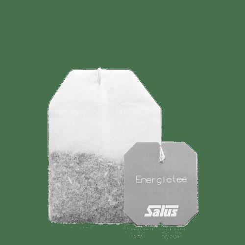 Salus® Kräutertee-Spezialitäten aus aller Welt Energie-Tee