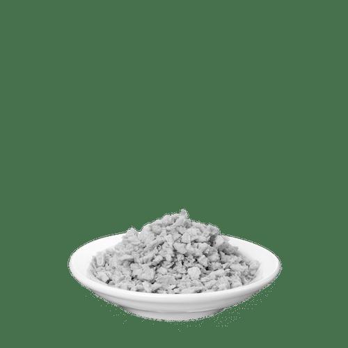 Hensel® Bio Soja-Schnetzel