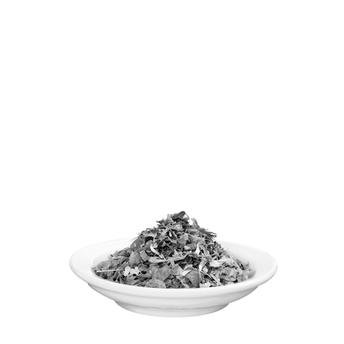Salus® Entspannungs Tee