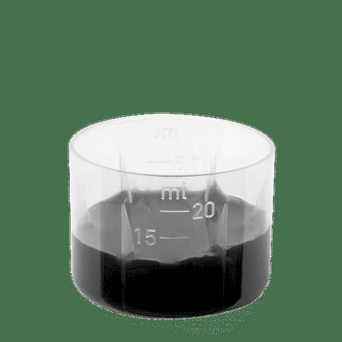 Salus® CranBlu® aktiv Cranberry-Spezial-Tonikum