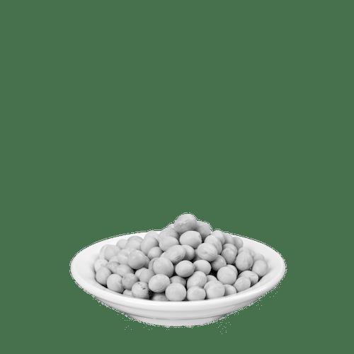 Hensel® Bio Sojabohnen gelb