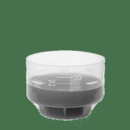 Salus® Weißdorn-Elixier