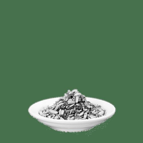 Salus® Klostertee mit Hildegard-Kräutern