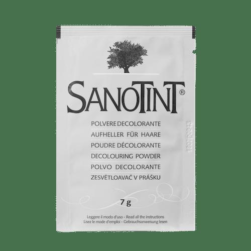 SANOTINT® Aufheller-Kit