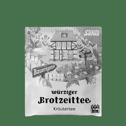 Salus® Bauerngarten Brotzeittee