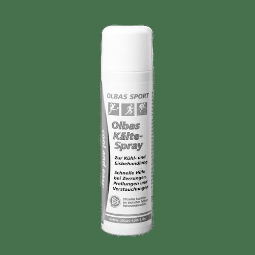 OLBAS® Olbas Kälte-Spray