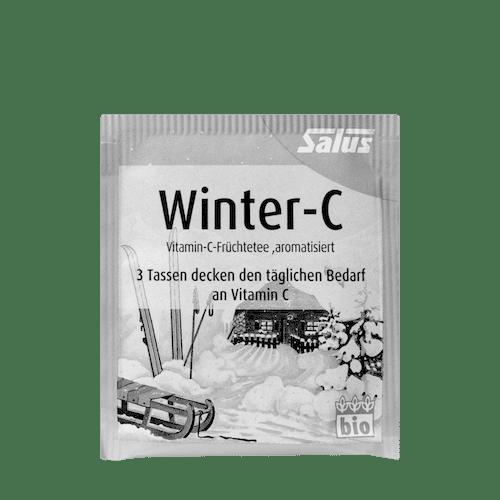 Salus® Winter-C