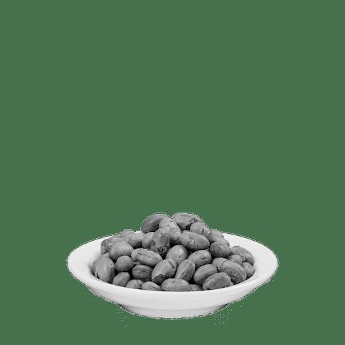 Schoenenberger® Hensel® Bio Knusperkerne