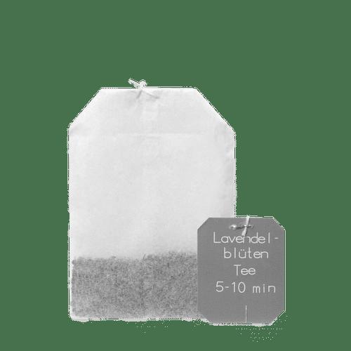 Salus® Lavendelblüten Tee