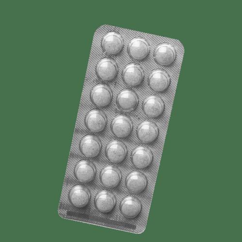 Salus® Gallexier® Kräuter-Tabletten