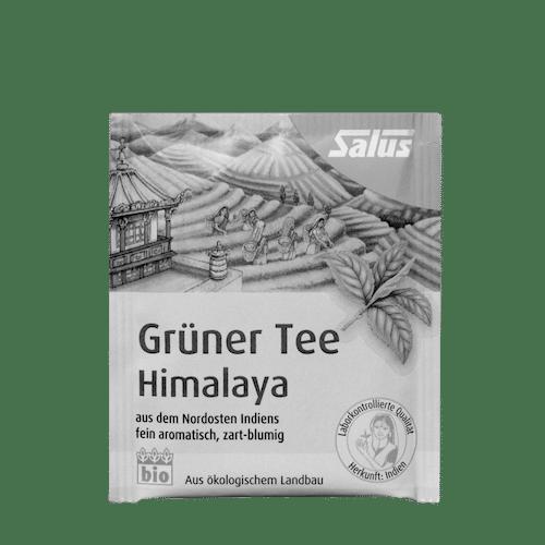 Salus® Himalaya