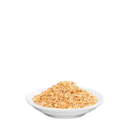 Hensel® Bio Sojaschrot