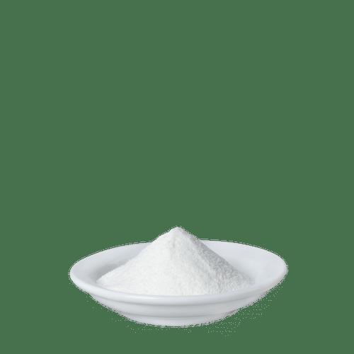 Salus® Darm-Care Biotic