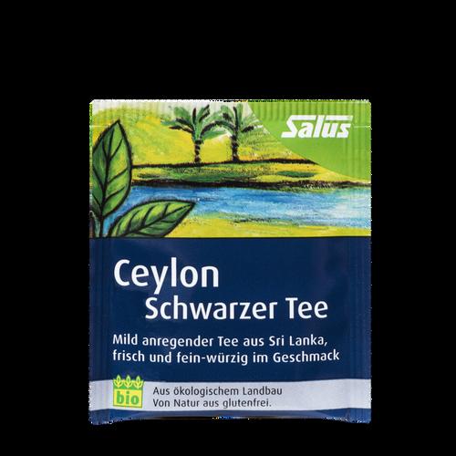 Salus® Ceylon