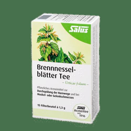 Salus® Brennnesselblätter Tee