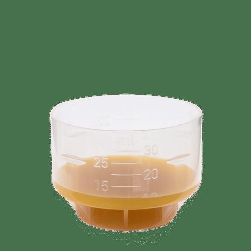 Salus® Multi-Vitamin Energetikum