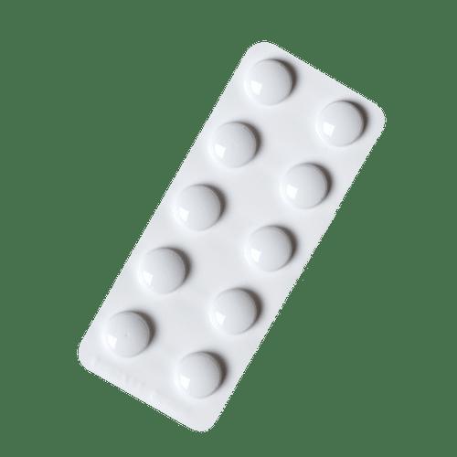 Salus® Floradix® Eisen 100 mg forte