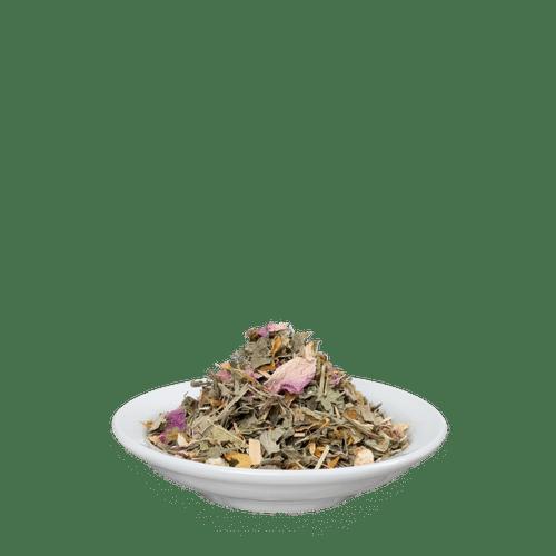 Salus® Glücksgefühle Tee