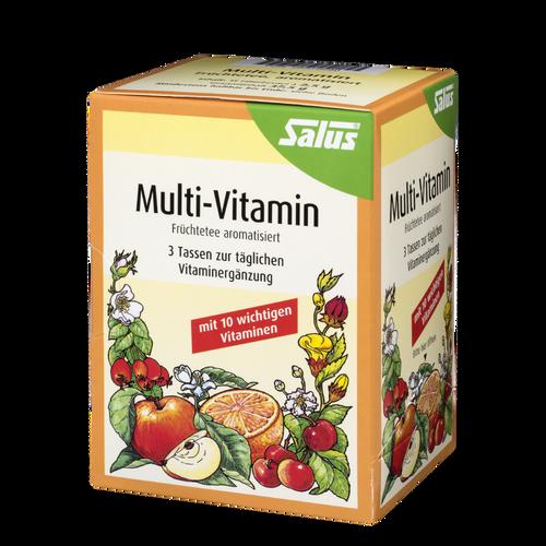 Salus® Multi-Vitamin