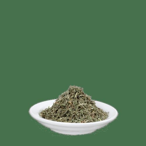 Salus® Zinnkraut