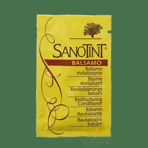 "SANOTINT® Reflex Haartönung Nr. 53 ""Hellbraun"""
