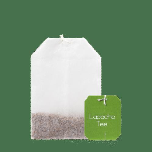 Salus® Lapacho Tee