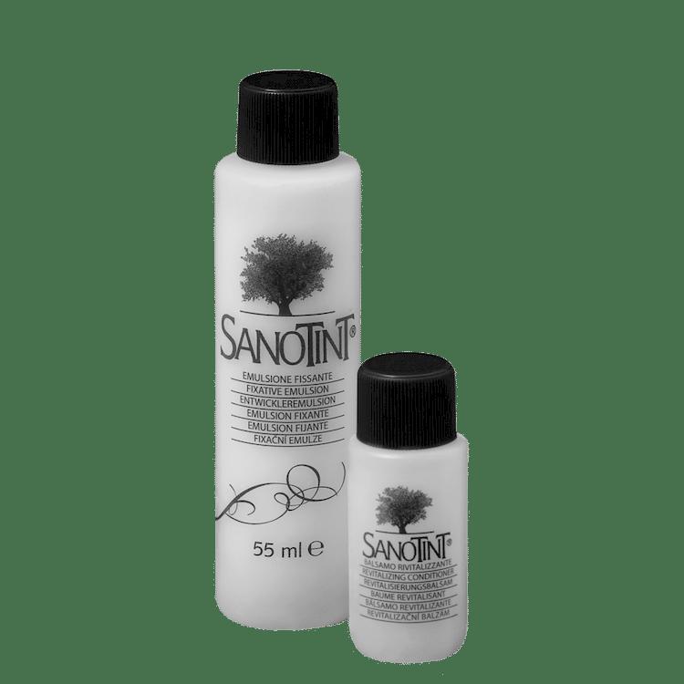 "SANOTINT® Haarfarbe Nr. 11 ""Honigblond"""