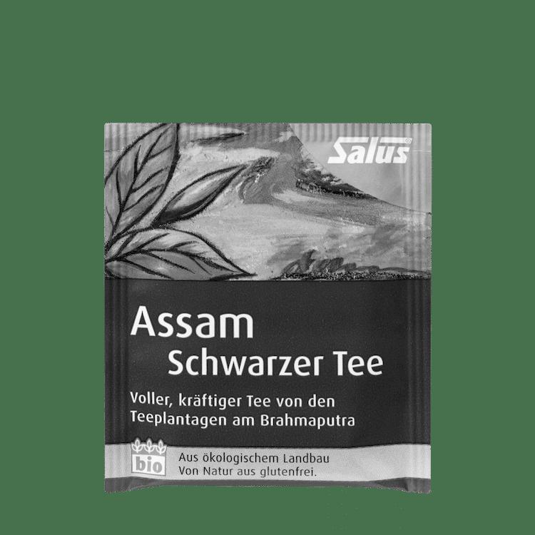 Salus® Assam
