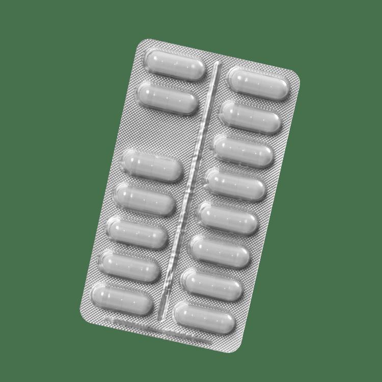 Salus® Darm-Care Curcuma Bioaktiv Kapseln