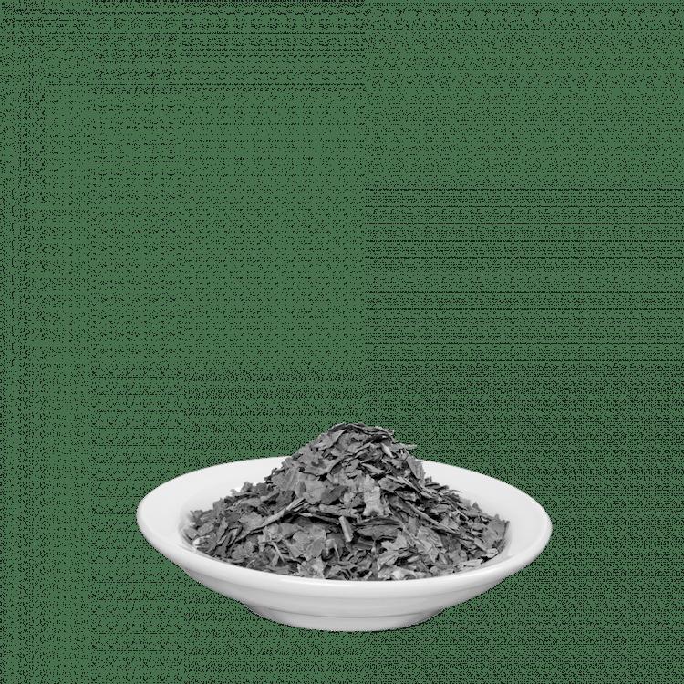 Salus® Löwenzahn
