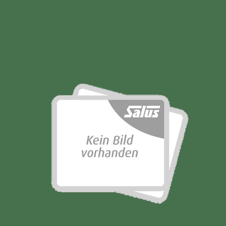 Schoenenberger® DALIO® Naturkosmetik Volumen Shampoo