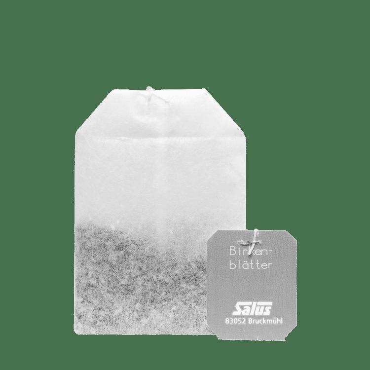 Salus® Birkenblätter Tee