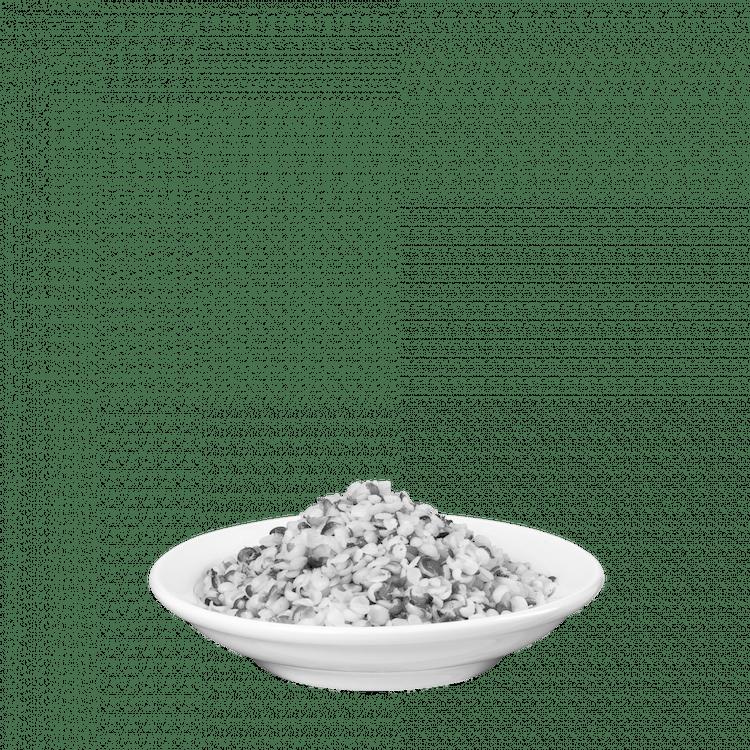Hensel® Bio Hanfsamen