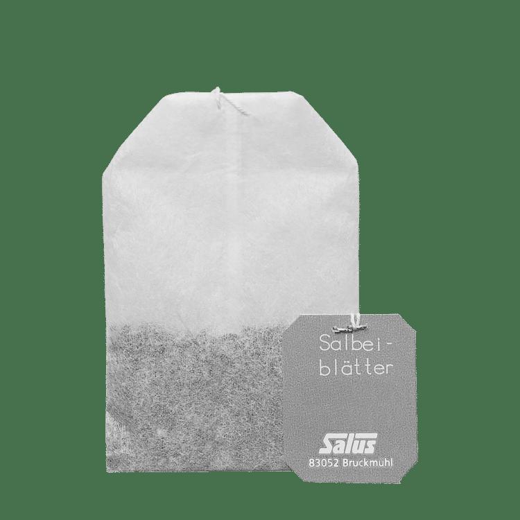 Salus® Salbeiblätter Tee