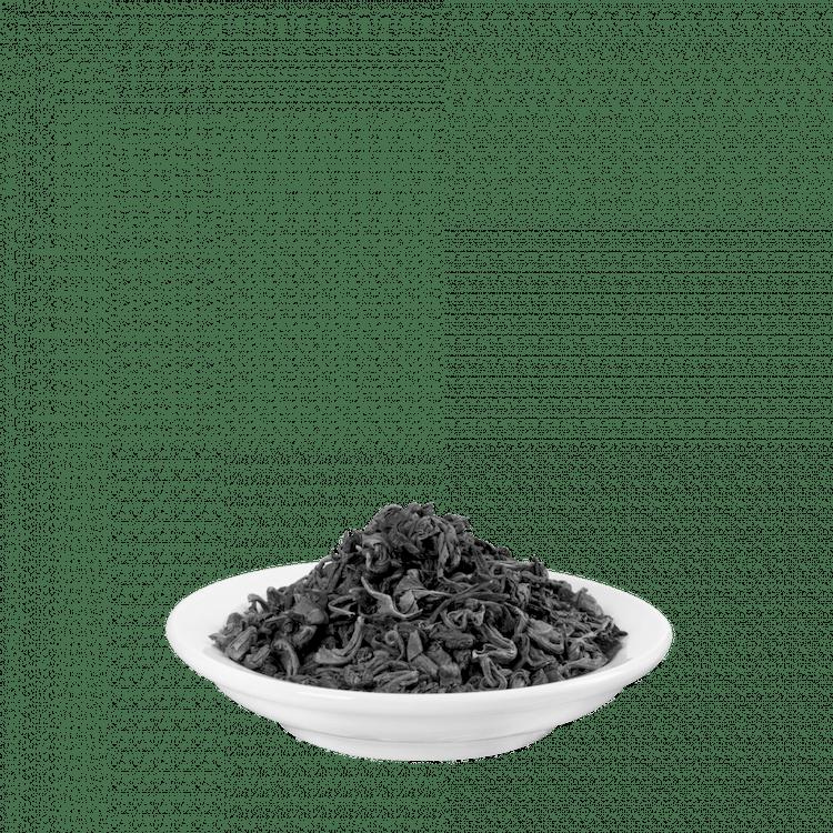 Schoenenberger® CH'UAN® Gunpowder