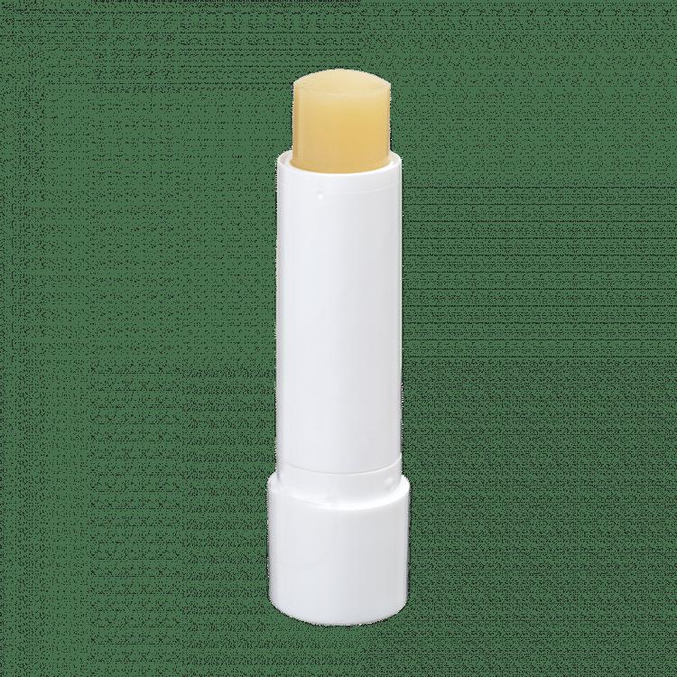 Salus® Echinacea Lippenpflege