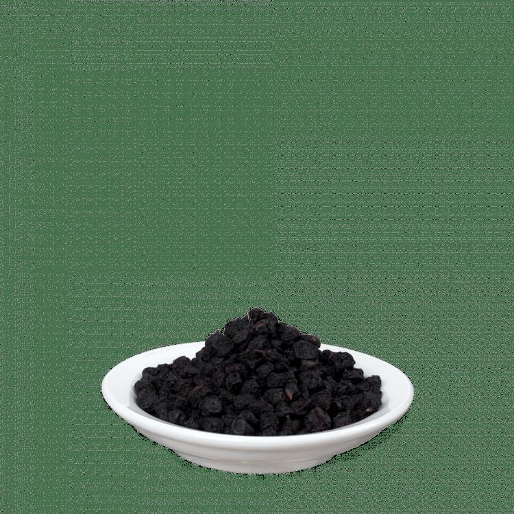 Salus® Heidelbeeren