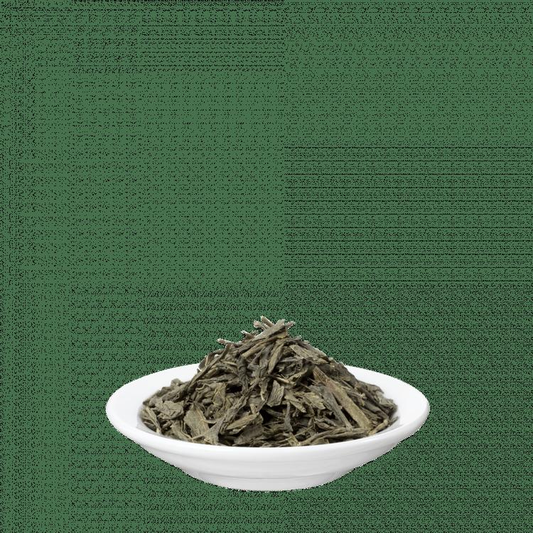 CH'UAN® Sencha