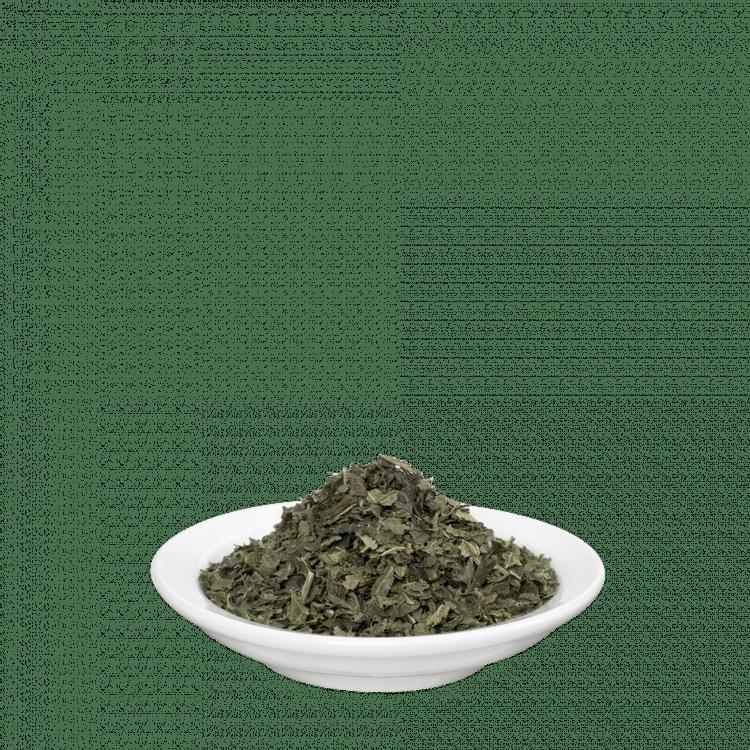 Salus® Brennnesselblätter