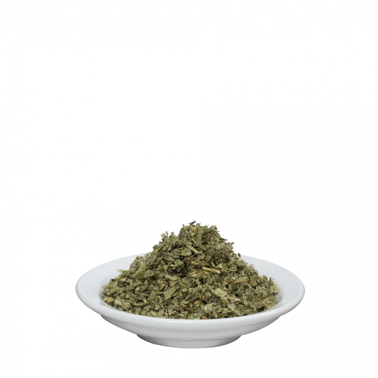 Salus® Frauenmantelkraut