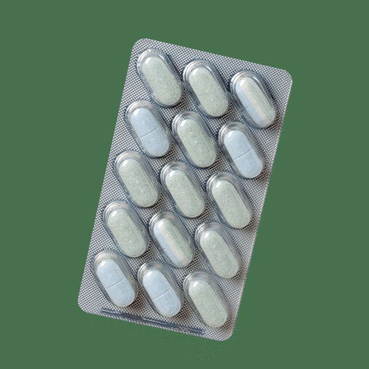 Salus® Darm-Care Biotic Mucosupport