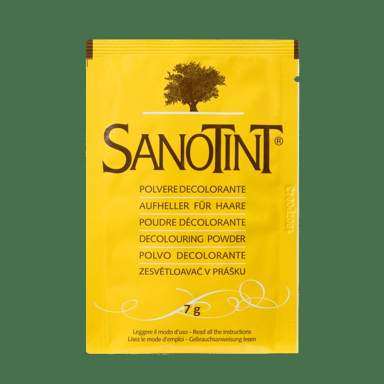 Schoenenberger® SANOTINT® Aufheller-Kit