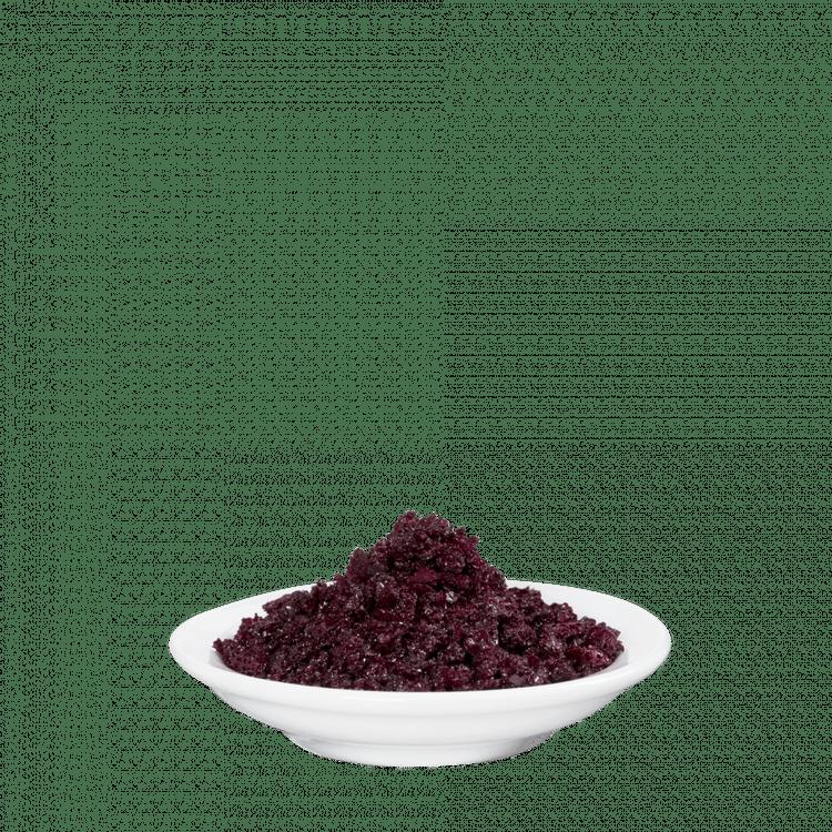Schoenenberger® Rote Bete Kristalle