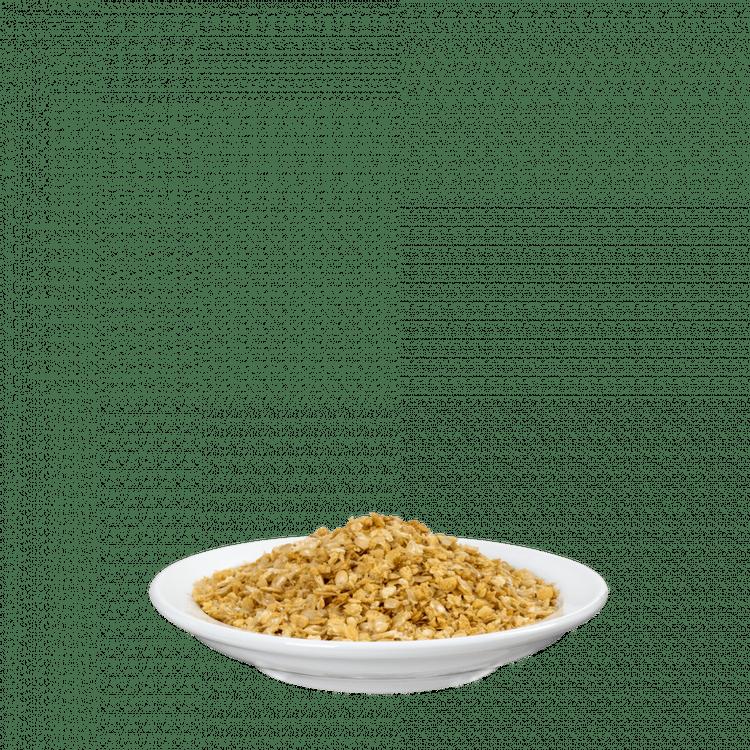 Salus® Linomel® Bio Leinsamen-Honig-Granulat