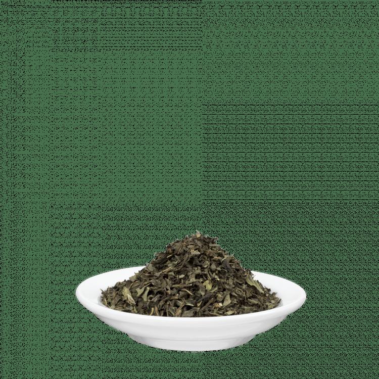 Salus® Pfefferminzblätter