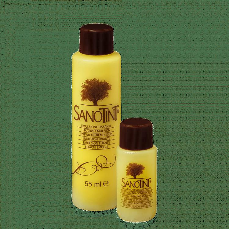 """SANOTINT® Haarfarbe Nr. 09 """"Naturblond"""""""