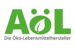 Salus ist Mitglied in der Assoziation ökologischer Lebensmittelhersteller (AoeL)