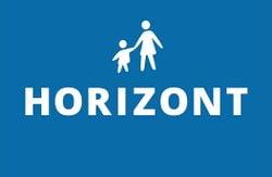 Horizont e.V. - zugunsten obdachloser Kinder
